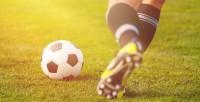 Sunday Pickup Soccer - All Skills, Rotating Teams