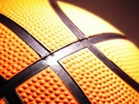 Thursday Coed Basketball (registration on hold)