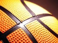 Thursday Coed Basketball (At Capacity)