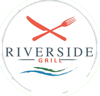 riveside grill logo